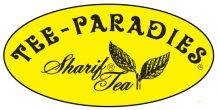Tee Paradies
