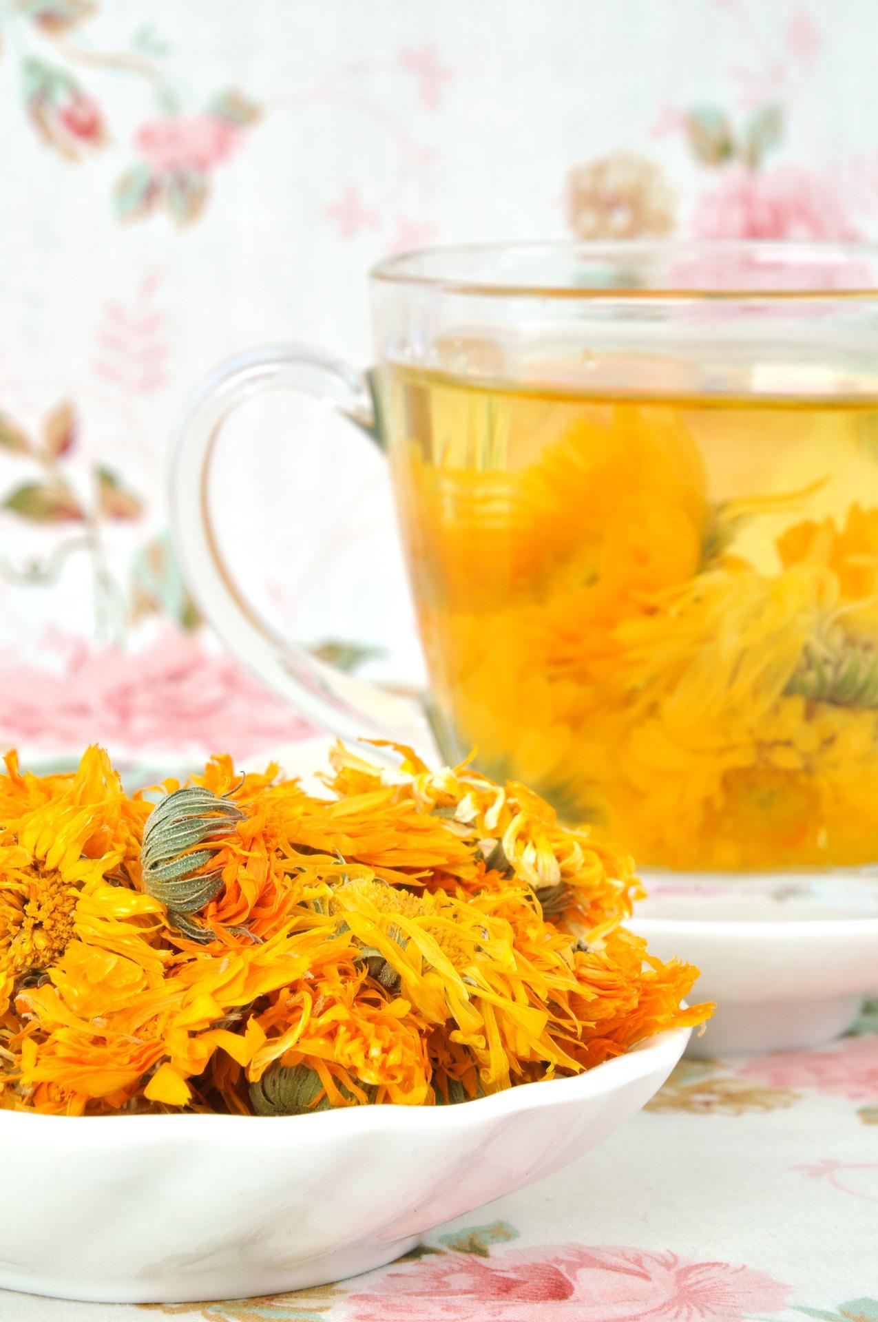 Afro Diat Tee Tee Paradies